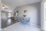 124 Stately Pines Drive - Photo 9