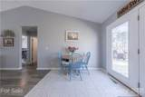 124 Stately Pines Drive - Photo 10