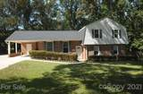 4270 Hampton Road - Photo 1