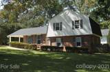 4270 Hampton Road - Photo 2