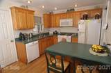4270 Hampton Road - Photo 11