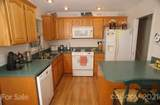 4270 Hampton Road - Photo 12