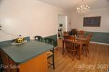 4270 Hampton Road - Photo 13