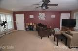 4270 Hampton Road - Photo 14