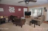 4270 Hampton Road - Photo 15