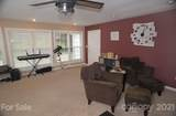 4270 Hampton Road - Photo 16
