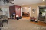 4270 Hampton Road - Photo 17