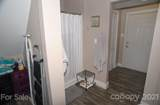 4270 Hampton Road - Photo 20