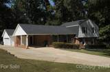 4270 Hampton Road - Photo 3