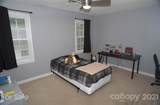 4270 Hampton Road - Photo 22
