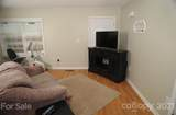 4270 Hampton Road - Photo 27