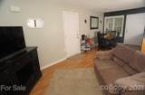 4270 Hampton Road - Photo 28