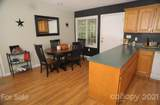 4270 Hampton Road - Photo 29