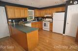 4270 Hampton Road - Photo 30