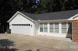4270 Hampton Road - Photo 4