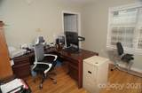 4270 Hampton Road - Photo 31