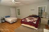4270 Hampton Road - Photo 32