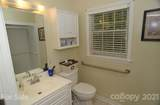 4270 Hampton Road - Photo 33
