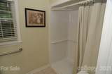 4270 Hampton Road - Photo 34