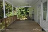 4270 Hampton Road - Photo 35