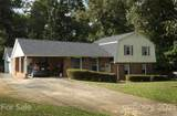 4270 Hampton Road - Photo 5