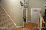 4270 Hampton Road - Photo 6