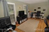 4270 Hampton Road - Photo 7
