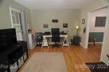 4270 Hampton Road - Photo 8