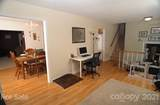4270 Hampton Road - Photo 9