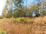 Lot #2 Pheasant Trail - Photo 1