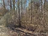 00 Arrow Point Lane - Photo 1