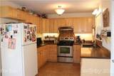 357 Madison Heights Drive - Photo 17
