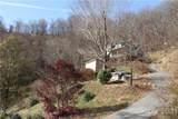 357 Madison Heights Drive - Photo 33