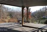 357 Madison Heights Drive - Photo 40