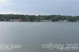 0 Lake Shore Drive - Photo 15