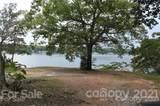 0 Lake Shore Drive - Photo 20