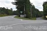 0 Lake Shore Drive - Photo 3