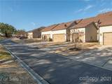 2211 Eversham Drive - Photo 48