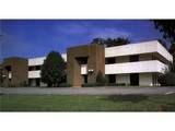 213 Executive Park - Photo 1