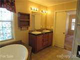 5827 Rocky River Road - Photo 22