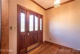 4005 4th Street Court - Photo 23