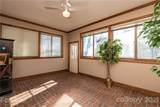 4005 4th Street Court - Photo 42