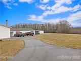 6325 Fairview School Road - Photo 2