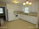412 Morgan Road - Photo 11
