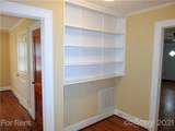 412 Morgan Road - Photo 12