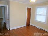 412 Morgan Road - Photo 13