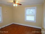 412 Morgan Road - Photo 14