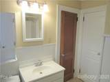 412 Morgan Road - Photo 16