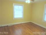 412 Morgan Road - Photo 17