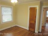 412 Morgan Road - Photo 18